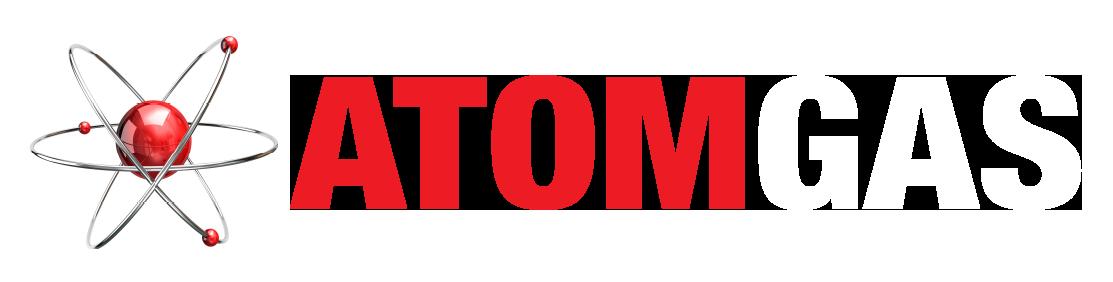 Atom Gas | Gas Service and Supply, Ballito KZN